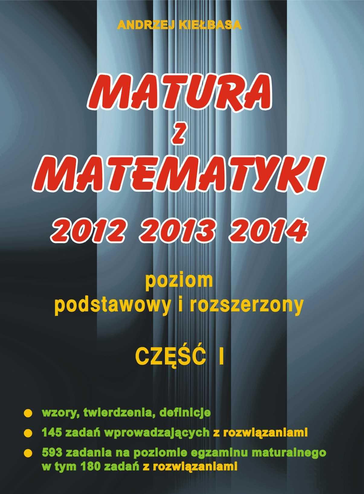 matura z fizyki 2011 poziom podstawowy